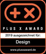 Guardi, balkon, alubalkon, auszeichnung, award, plus x award, 2019 award gewinner,