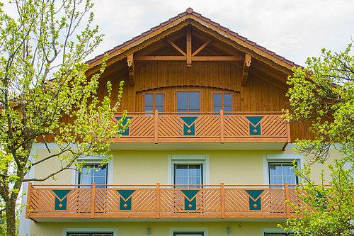 Guardi, balkon, balkongeländer alu, balkon alu, balkonsanierung, balkon günstig,