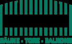 GUARDI, Österreich, Logo