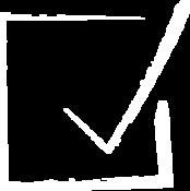 Icon für die 15 Jahre Garantie auf die Oberflächenbeschichtung von Guardi
