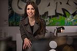 Portrait der Prokuristin bei GUARDI, Lisa Reisenhofer-Kerber