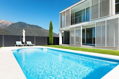 Guardi, Terrassen sichtschutz, zäune sichtschutz, terrasse, sichtschutz gartenzaun,