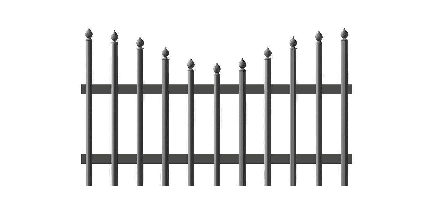 Gloriette, Guardi, Österreich, Aluminium, klassisch,