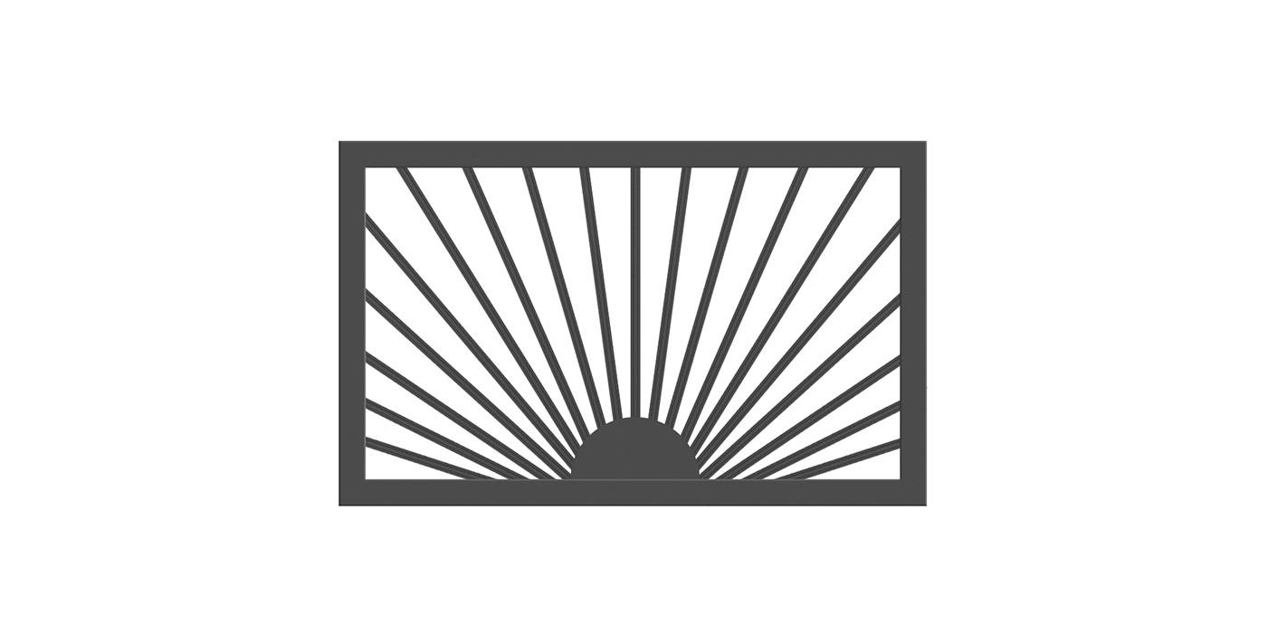 Siena, Guardi, Österreich, Stab, Klassiker, klassisch